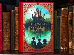 Best Harry Potter gifts 2021