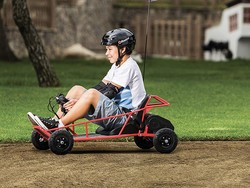 Best go carts for kids in 2021