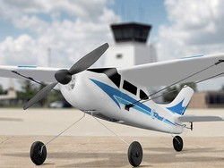 Best RC planes in 2021
