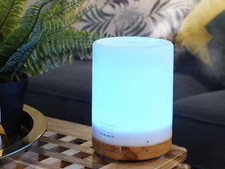 Best oil diffusers in 2021