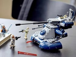 Best Star Wars Lego deals for April 2021