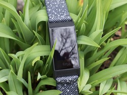 The best Fitbit Charge deals in April 2021