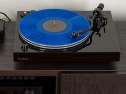 Best record player deals July 2021