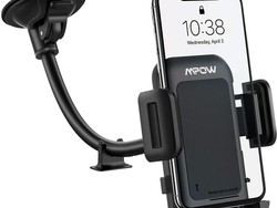 The best car phone mount deals for March 2021