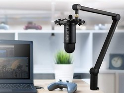 Best microphone arms in 2021