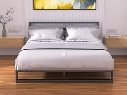 Best low profile bed frame 2021