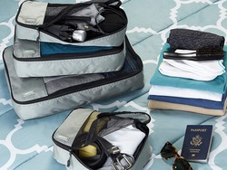Best packing cubes in 2021