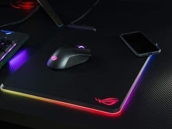 Best Wireless Charging Mouse Pads 2021