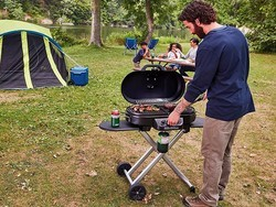 Best portable grill 2021