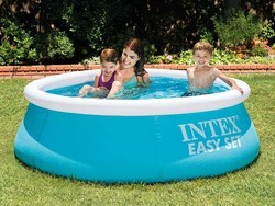 Best inflatable pool 2021