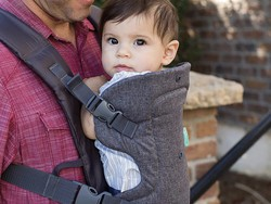 Best baby carriers in 2021