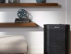 The best air purifiers in 2021
