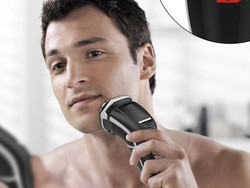 The best electric razors in 2021