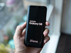Save $150 on the unlocked Galaxy S8, S8+ at Amazon and Samsung
