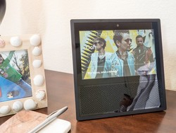 This refurb Echo Show and Ring Video Doorbell bundle saves you $130