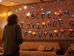 Best Stranger Things Gifts