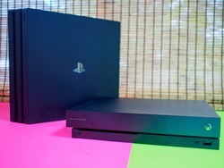 PlayStation 4 Pro vs. Xbox One X: Which should you buy?