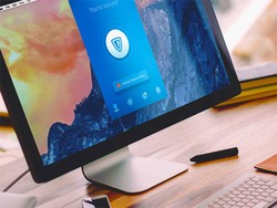 Browse privately and access global content with 80% off ZenMate VPN