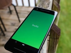 Score a year of Hulu at over 15% off with this annual membership discount