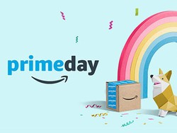 Best Amazon Prime Day 2019 UK Deals