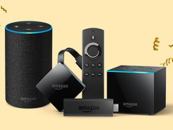 These are the top 10 items that our readers purchased on Prime Day