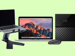 Best Prime Day Laptop Deals: Surface Devices, Gaming, 2-in-1's & More