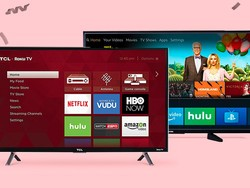 Best Prime Day TV Deals 2019: 4K UHD, HDR, Smart TVs, OLED