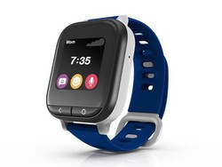 Keep a watch on your child at all times with Verizon's 4G LTE GizmoWatch