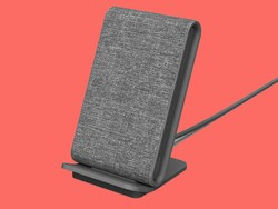 Charge your phone easily with iOttie's new iON Wireless Fast Charging Stand