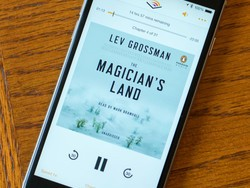 Amazon is giving everyone $10 just for trying out Audible this week