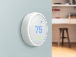 Today's sale on Google Nest smart thermostats saves you up to $50 instantly