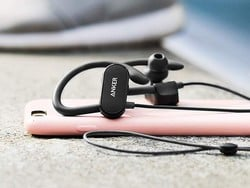 Don't miss Anker's Soundbuds Curve Bluetooth headphones on sale for $18