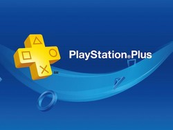 Join PlayStation Plus at over 50% off the annual cost right now