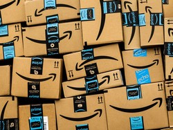 The new Amazon Day initiative lets you organize your deliveries
