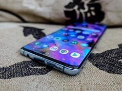 Verizon's new Samsung Galaxy S10 deals could get one in your hands for free