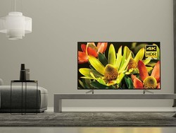 Woot's one-day 4K smart TV sale has refurb models from Sony, LG, and more