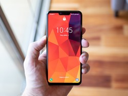 Get the LG G8 ThinQ smartphone on sale for just $300 today only!