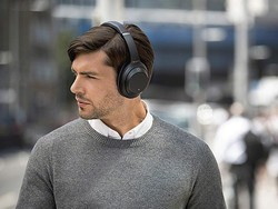 Sony's popular XM3 noise-canceling headphones are nearly $150 off right now