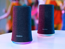 Anker just launched a new Soundcore speaker and soundbar sale