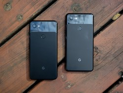 Pick up an unlocked Google Pixel 3a or Pixel 3a XL with up to $120 off