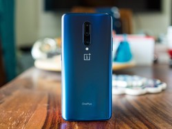 Score the excellent OnePlus 7 Pro smartphone for just $430 today only
