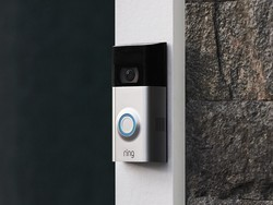 The Ring Video Doorbell 2 drops to $70 in this one-day sale