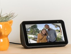 Early Prime Day deal drops the Amazon Echo Show 5 down to just $45