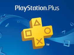 Score a year of PlayStation Plus on sale for only $32 right now