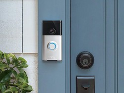 Cheap Ring Doorbell: Save 50% on this refurbished video doorbell today