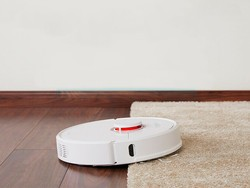 Roborock's Prime Day robot vacuum deals return for one day only