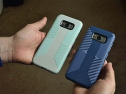 Speck's sitewide sale saves you 50% on iPhone and Samsung cases today only