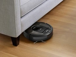 Score one of the best Roomba deals starting at just $179 after Cyber Monday
