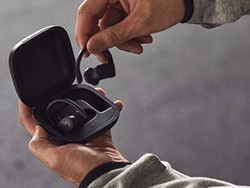 Prime Day Powerbeats Pro deal drops the true wireless earbuds to a new low
