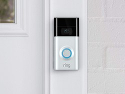 One-day Ring Video Doorbell deals let you smarten up your door from $70